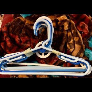 children's coat hangers